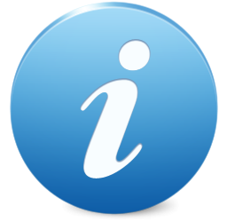 Sign-Info-icon