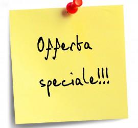 offerta-speciale
